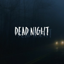 DeadNight58